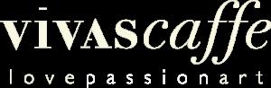 Vivascaffe-love-passion-art02